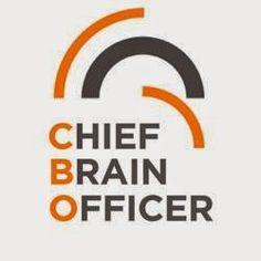 CBO - Chief Brain Officer é o mais completo workshop on-line de neurociência aplicada a gestão de negócios na América Latina, proporcionando conhecimento único e inovador, por meio da aplicação dos conceitos e práticas de neurociência nas estratégias de marketing, liderança, vendas, tecnologia, educação e inovação.