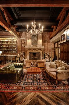 Trendy living room jazz bar to inspire youYou can find Cigar room and more on our website.Trendy living room jazz bar to inspire you Whiskey Lounge, Whiskey Room, Zigarren Lounges, Jazz Bar, Cigar Room, Cigar Bar, Home Libraries, Man Room, Tasting Room