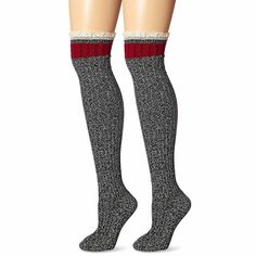 1,2,3 PAIR  GIRLS-LADIES BOW KNEE HIGH SOCKS SIZE 4-7 IN MIX COLOURE