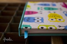 Cuadernos PIOLA   www.facebook.com/cuadernospiola www.instagram.com/cuadernospiola decinospiola@gmail.com