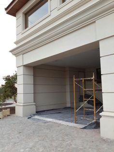 www.msarquitectura.com.ar