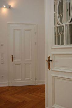 plantation shutter shutters and track on pinterest. Black Bedroom Furniture Sets. Home Design Ideas
