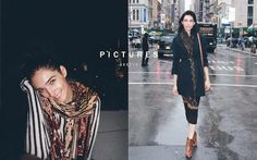 Zara pictures