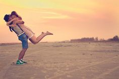 o amor se baseá na confiança ! 'o'