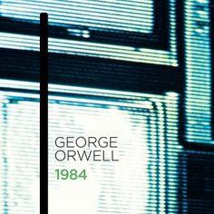 1984, de George Orwell.  http://www.quelibroleo.com/libros/1984 31-5-2012