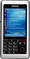 UNIVERSO PARALLELO: Gigabyte GSmart i120 Wi-Fi e touchscreen Specifich...