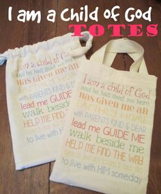 Sugardoodle posted a link the other day to a wonderful blog entitled 'My Computer is My Canvas' that has a load of free printables a...