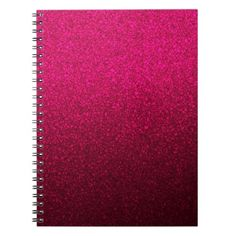 Hot Pink Glitter Notebook   lunche for school, teachers first day of school, back to school fun #backtoschoolandbeer #backtoschoolxHuawei #backtoschooloutfits, back to school, aesthetic wallpaper, y2k fashion Male Teacher Gifts, Homemade Teacher Gifts, Preschool Teacher Gifts, Student Teacher Gifts, Funny Teacher Gifts, Personalized Teacher Gifts, Teacher Christmas Gifts, Back To School Highschool, Back To School Quotes