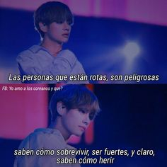 Bts Quotes, Fact Quotes, Frases Bts, Cute Couple Comics, Words Can Hurt, Curious Facts, Album Bts, Love Phrases, Sad Life
