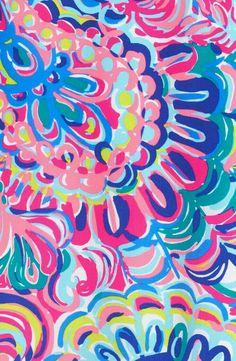 2019 的 'lela' print silk slipdress pattern 主 题 картины. Cute Wallpapers, Wallpaper Backgrounds, Colorful Wallpaper, Phone Backgrounds, Colorful Backgrounds, Lilly Pulitzer Iphone Wallpaper, Whatsapp Pink, Lilly Pulitzer Prints, Lilly Pulitzer Patterns