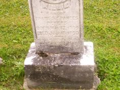 Willie Peters (1889 - 1890) - Find A Grave Photos