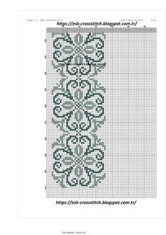 Cross Stitch Letters, Cross Stitch Bookmarks, Mini Cross Stitch, Cross Stitch Borders, Cross Stitch Designs, Biscornu Cross Stitch, Cat Cross Stitches, Cross Stitching, Cross Stitch Embroidery