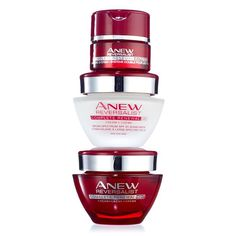 Our three-product Anew Reversalist Line Free #skincare regimen is designed to give you the best possible results! You can get #Anew Reversalist Line Free regimen shipped to you automatically, on your preferred schedule, at guaranteed lowest prices, and with free shipping! Never run out again! Sign up at www.deannasbeautyshop.com. #antiaging
