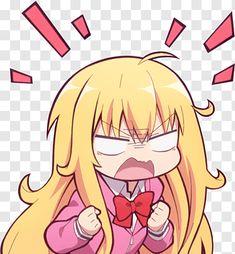 Angry Anime Face, Anime Meme Face, Character Sketches, Character Illustration, Animation Character, Character Design, Cartoon Faces, Cartoon Drawings, Poses Anime