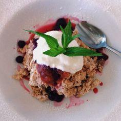 Aubergine Gourmet Foods, South Fremantle