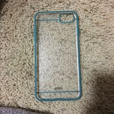 iPhone 6 Plus Joto phone case Used, still in good condition. Upgraded my phone so no longer need the case. Listed as otterbox to get more exposure OtterBox Accessories Phone Cases
