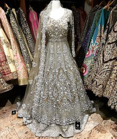 Inbox us to order ✉📬 Contact 📞 📞☎ (WhatsApp ) Can be made in any Color Size Indian Wedding Gowns, Asian Wedding Dress, Pakistani Wedding Outfits, Indian Bridal Outfits, Pakistani Bridal Dresses, Pakistani Wedding Dresses, Bridal Lehenga, Indian Dresses, Bridal Gowns