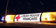 Ouverture d'une enquête préliminaire sur les horaires excessifs à la Croix-Rouge Check more at http://info.webissimo.biz/ouverture-dune-enquete-preliminaire-sur-les-horaires-excessifs-a-la-croix-rouge/