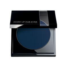 marineblauw Matte Oogschaduw Op zoek naar kwalitatieve oogschaduw? Vind je favoriete kleur online >> http://www.extreme-beautylife.nl/index.php?route=product/product&path=170_80_177&product_id=1938