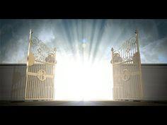 Description of Heaven according to Medjugorje Visionaries? Description of Heaven revealed! - YouTube