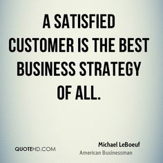 cool 20 Business Quotes You Must Know part (4)