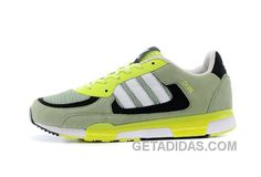 http://www.getadidas.com/adidas-zx850-women-grey-green-christmas-deals.html ADIDAS ZX850 WOMEN GREY GREEN CHRISTMAS DEALS Only $104.00 , Free Shipping!