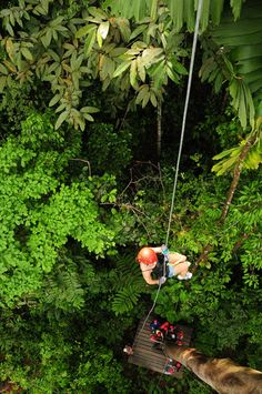La Reserva Manuel Antonio - Nature Tours - Luxury Costa Rica Vacation Rental