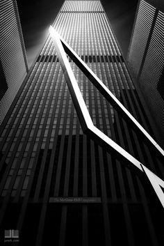 Acute by Jared Lim on 500px (b & w)