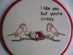 i like you but... @Katelin Fasano-Perry