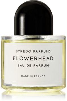 Byredo | Eau de Parfum - Flowerhead, 50ml | NET-A-PORTER.COM