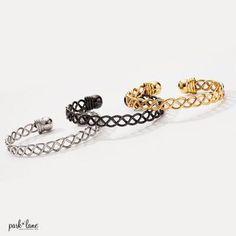 Park Lane Fall 2016 New Line Lifestyle Bridal Jewelry, Jewelry Box, Jewelry Bracelets, Jewellery, Park Lane Jewelry, Beautiful Park, Jewelry Collection, Jewelry Design, Fashion Jewelry