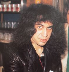 1000 images about unmasked on pinterest paul stanley peter criss and eric carr. Black Bedroom Furniture Sets. Home Design Ideas