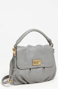 34f76fa4c63d 25 Best Handbag for sale on eBay from Anummi  ) images