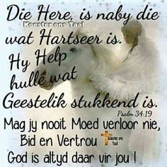 New birthday quotes christian bible verses words 59 Ideas Christian Messages, Christian Quotes, The Words, Birthday Message For Him, Sympathy Quotes, Condolence Messages, Condolences, Sympathy Cards, Afrikaanse Quotes