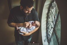 #peppermintstudio #photography #photographer #photoshoot #fotografia #fotógrafa #ensaio #newborn #lifestyle #baby #bebê #menina #girl #familia #family #dad #pai