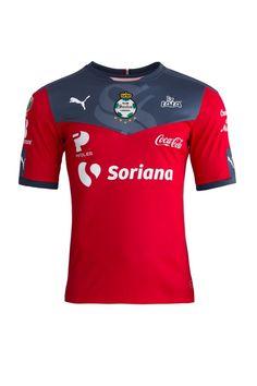 Este es el nuevo jersey del campeón 4836886256d48