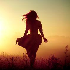 last dance with the sun