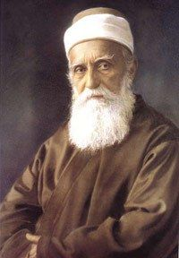 بحث عن اشهر علماء الرياضيات في الحضارة الإسلامية والعالم الاوروبي أبحاث نت Bahai Faith Baha Kahlil Gibran