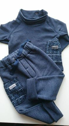 Buboo stylish top POCKET blueberry.  Stylish Kids Clothes, Buboo style, Kids Fashion, Toddler Pants, Boy Toddler, Boy Clothes.