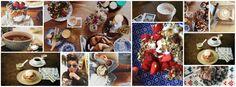 We love breakfast! Zeker als het lekker is & we in de watten worden gelegd... Wil je lekker ontbijten in Antwerpen? Hier enkele leuke tips en plekjes!