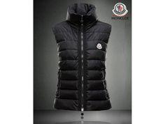 34 Best Moncler Weste Damen images | Moncler, Winter jackets