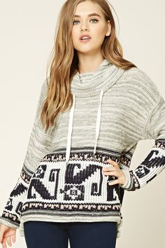 bef04b740f 12 Best Winter collection images