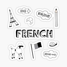 Pop Stickers, Tumblr Stickers, Printable Stickers, Excuse Moi, Journal Stickers, Scrapbook Stickers, Homemade Stickers, School Subjects, Aesthetic Stickers