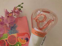Red Velvet Lightstick, Redvelvet Kpop, Kpop Aesthetic, Seulgi, Irene, Cart, Joy, Album, Summer