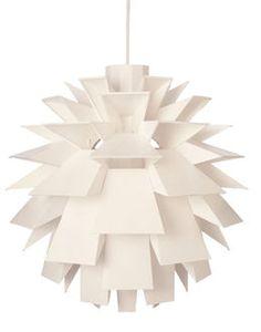 NORMANN COPENHAGEN Suspension lamps
