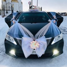 Discover recipes, home ideas, style inspiration and other ideas to try. Wedding Stage, Wedding Goals, Wedding Sets, Diy Wedding, Blue Wedding Decorations, Wedding Colors, Convertible Wedding Dresses, Nigerian Traditional Wedding, Bridal Car