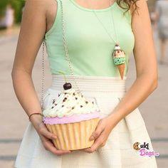 When in doubt wear dessert  @diana_mosoiu @anatudoraa @andreeaalexandrabreezy @vasile.liviuoctavian