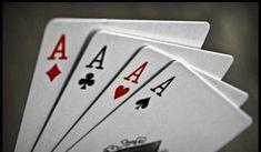 Judi kartu online qq merupakan sebuah blogspot yang menyediakan tentang judi kartu online domino qq online terpercaya saat ini.