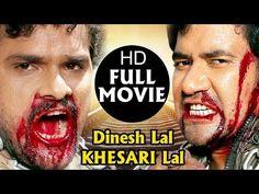 Hathkadi Super Hit Bhojpuri Film Download and Watch Online - Bhojpuri Gallery Bhojpuri Full HD Movies INDIAN BEAUTY SAREE PHOTO GALLERY  | I.PINIMG.COM  #EDUCRATSWEB 2020-07-02 i.pinimg.com https://i.pinimg.com/236x/73/7c/22/737c223126cbd281486bbe13d2d0b90e.jpg