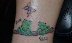 50 Splendiferous Wrist Tattoos